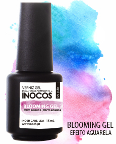 Blooming Gel Inocos