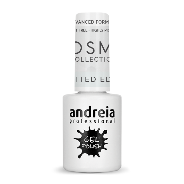 Verniz Gel Andreia CO4