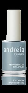 Verniz Pocket Andreia - 166