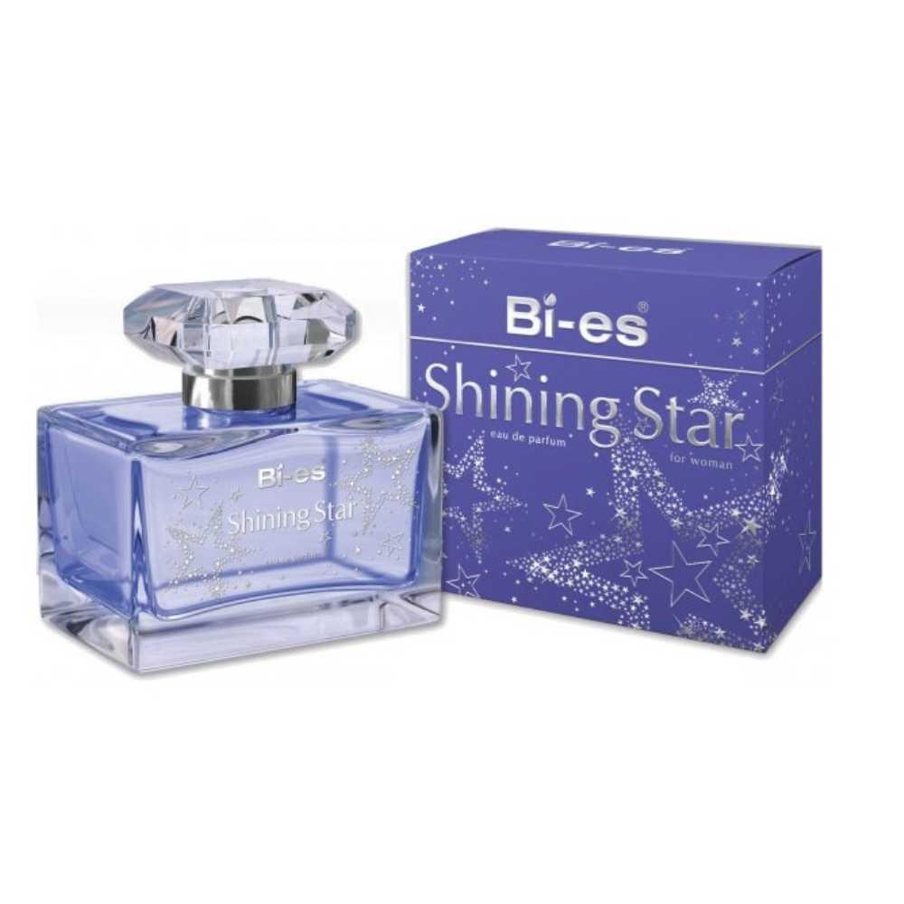 Perfume Shinning Star