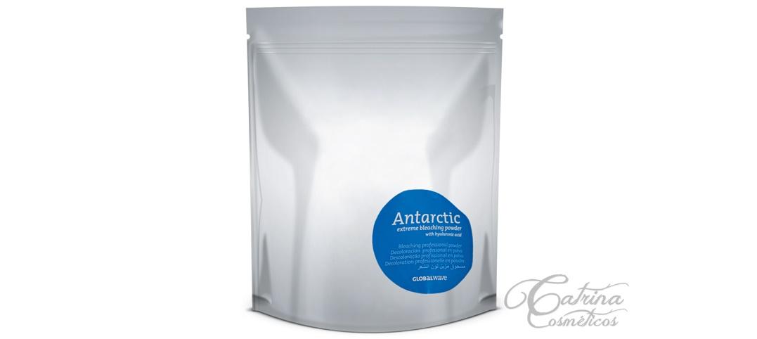 Antartic - Pó Descolorante
