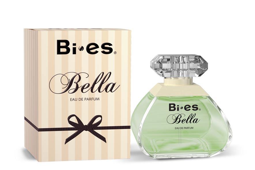 Perfume Bella