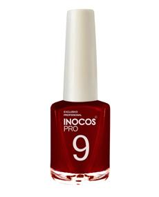 Verniz Inocos Pro - 09