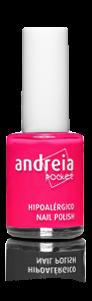 Verniz Pocket Andreia - 154