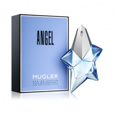 TM Angel Edp 50ml