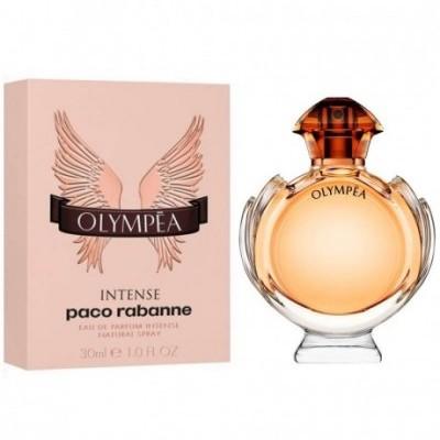 PR Olympea Intense Edp 80ml