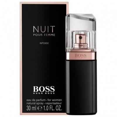 Boss Nuit Edp 50ml EL