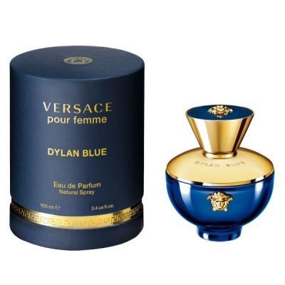 Versace Dylan Edp 100ml