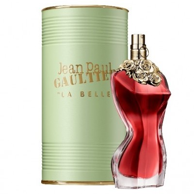 JPG La Belle Edp 100ml