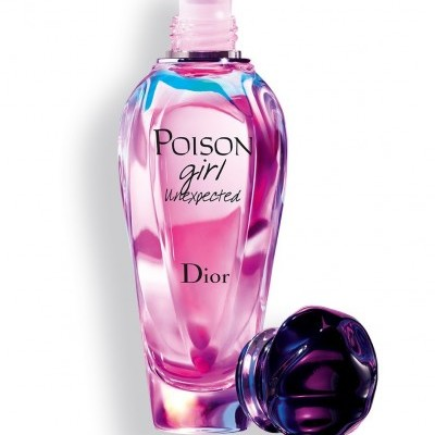 Christian Dior Poison Girl Unexpected Edt