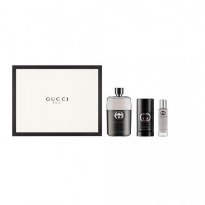 Gucci Guilty PH Edt 90ml