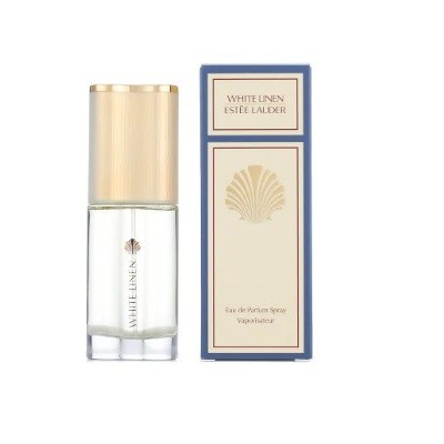 EL White Linen Edp 60 ml