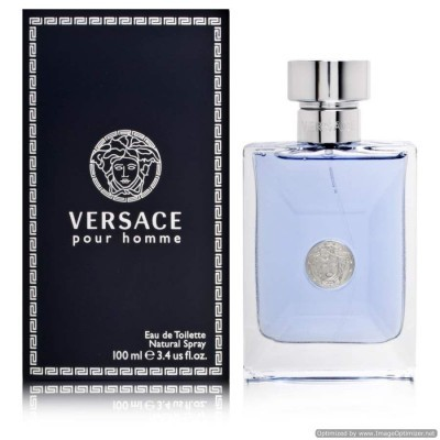 Versace PH Edt