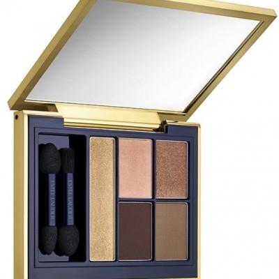 Estee Lauder Pure Envy Eyeshadow Color 405 Adobel