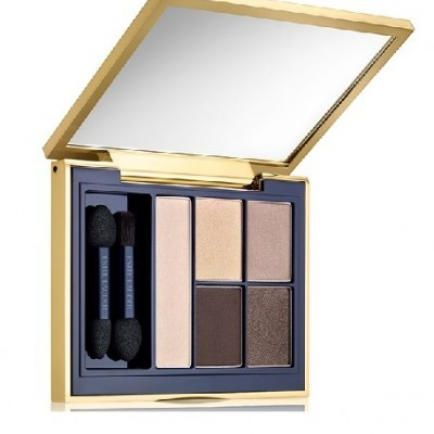 Estee Lauder Pure Envy Eyeshadow Color 02 Ivory 7 gr