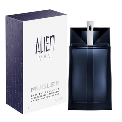 TM Alien Edp 100ml