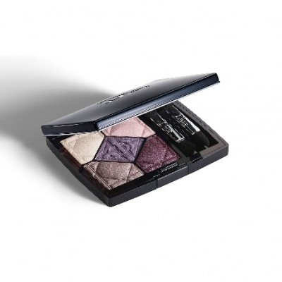 CD Sombra de Olhos 5 Cores Couture 157 Magnify