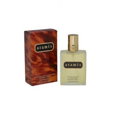 Aramis Edt 100ml