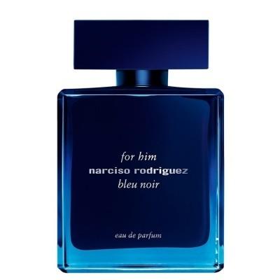 Narciso Rodriguez Bleu Noir Edp 100ml
