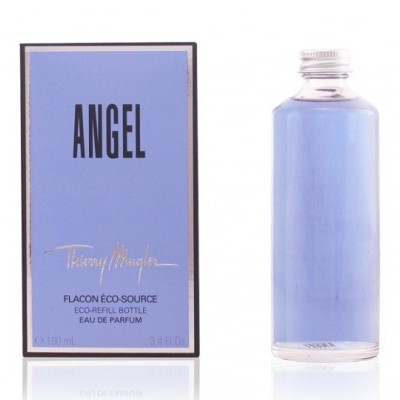 TM Angel Edp 100ml Eco Refill