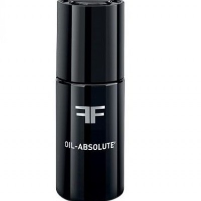 Filorga Oil-Absolute Sérum Anti - idade Supremo 30 ml