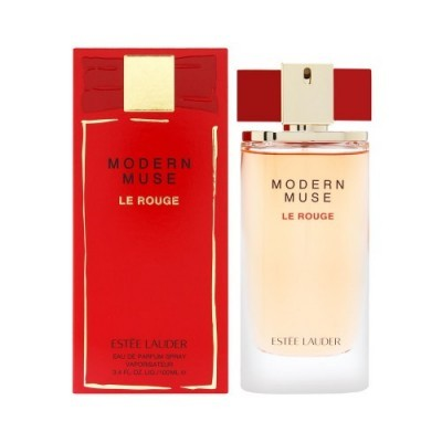 EL Modern Muse Le Rouge Edp 100 ml