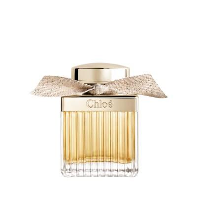 CHLOÉ Absolu de Parfum EDP 50ml
