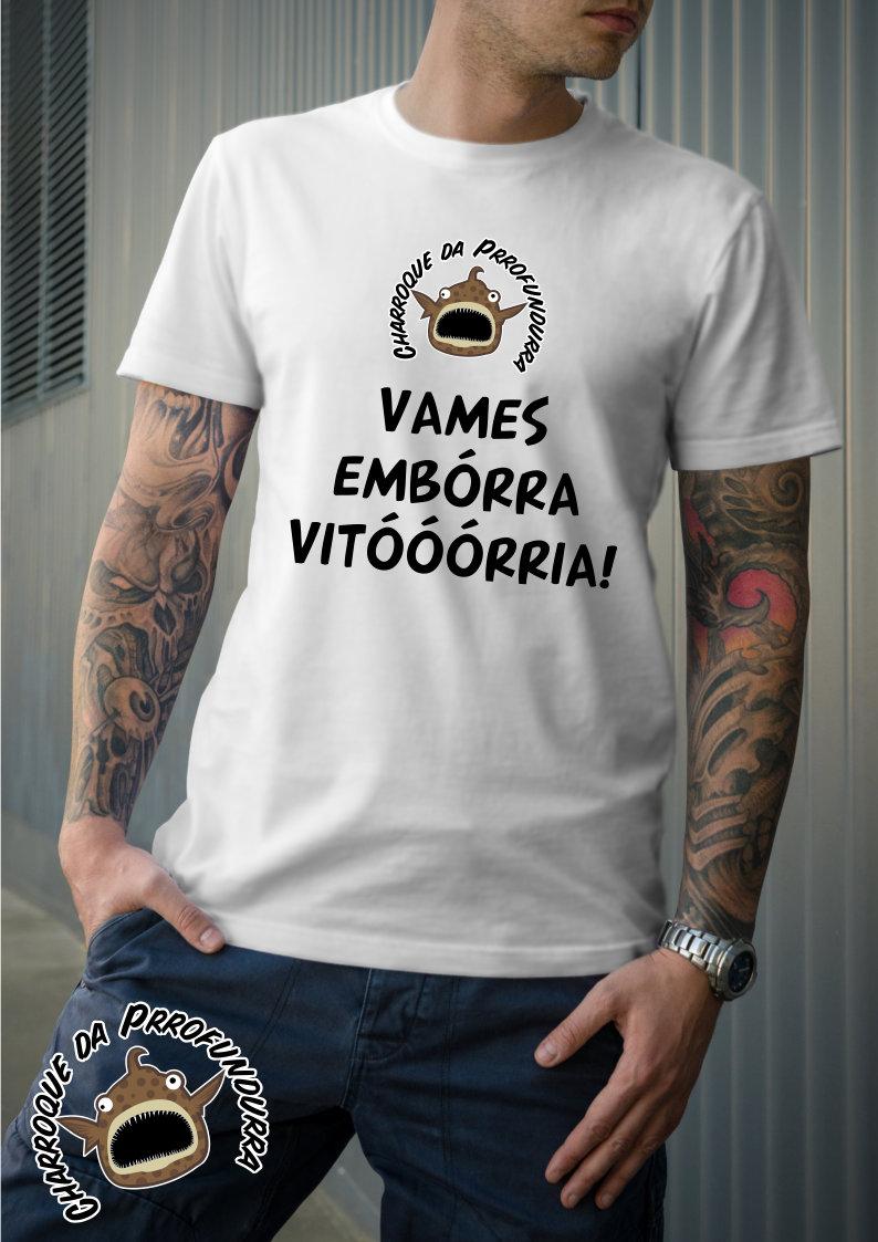 Vames embórra Vitóóórria!