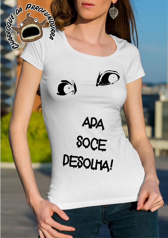 Desolha