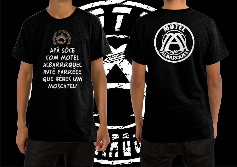Motel Albarquel #3
