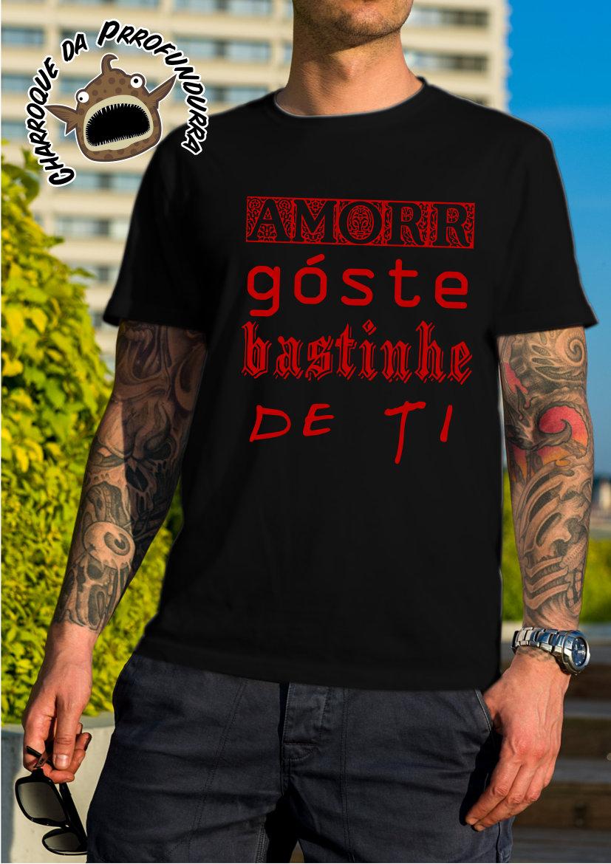 Bastinhe