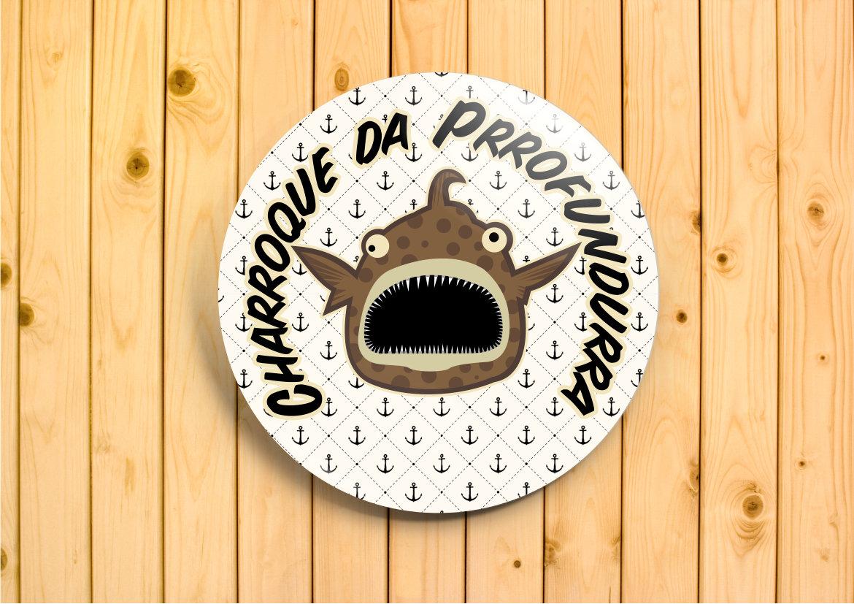 Charroque da Prrofundurra