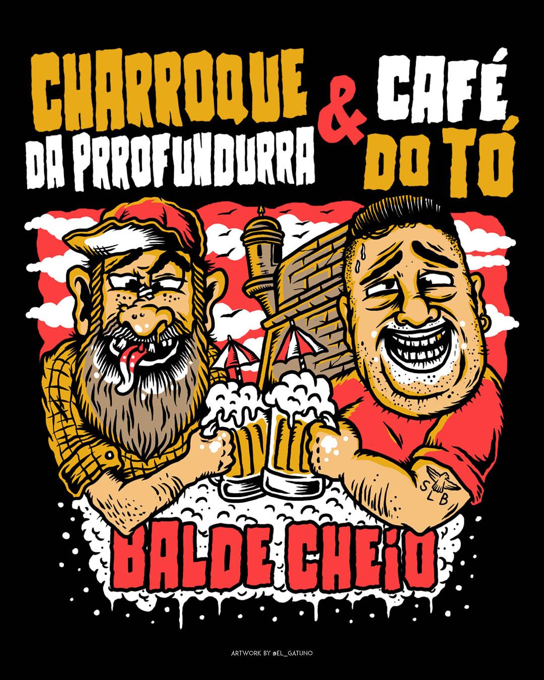 Café do Tó