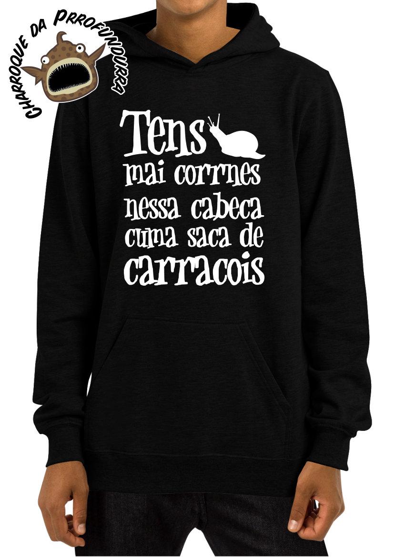 Córrnes