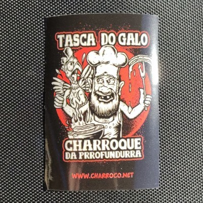 Tasca do Galo