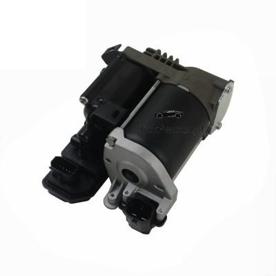 Compressor Suspensão Citroen - C4 Grand Picasso (2006/2013), C4 Picasso (2006/2013)