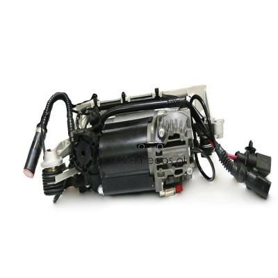 Compressor Suspensão Audi Q7 (4L)/VW Touareg (7L)/Porsche Cayenne (9PA)