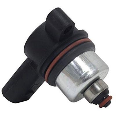 Válvula solenóide para compressor BMW F10/F11/F07/F01/F02/F03/F04