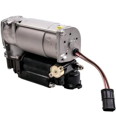 Compressor Suspensão Renault II / III 1991-2002