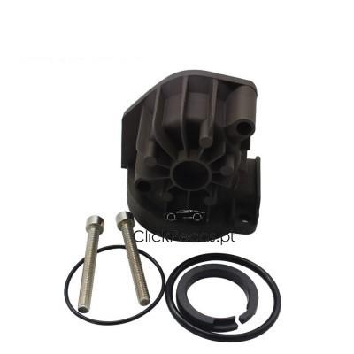 Kit Reparação para Compressor WABCO (Segmento, camisa/cabeça e o-rings)