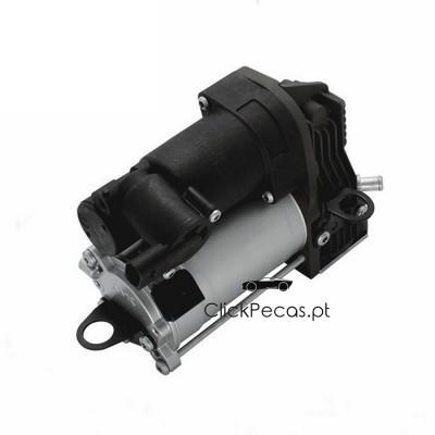 Compressor Suspensão Mercedes-Benz Classe GL 2006-2012 (X164)/ML 2005-2011 (W164)