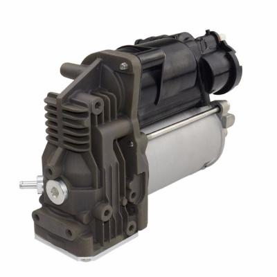 Compressor Suspensão BMW X6 2008-2014 (E71/E72)/X5 2006-2013 (E70)