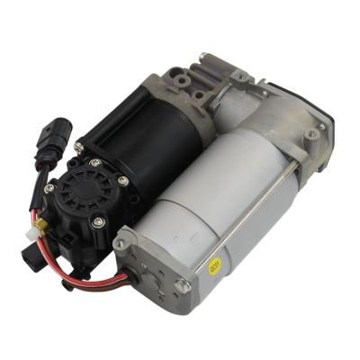 Compressor Suspensão Audi A8/S8 2010-2016 (D4 4H), Bentley Mulsanne, Audi A6/S6/RS6 C7
