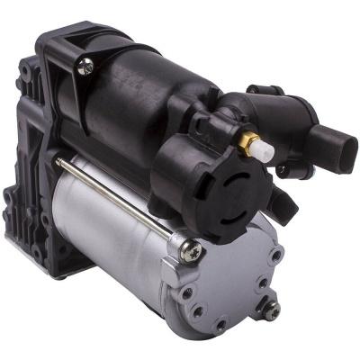 Compressor Suspensão BMW Série 5 2003-2010 (E61)/ Série 5 2003-2010 (E60)