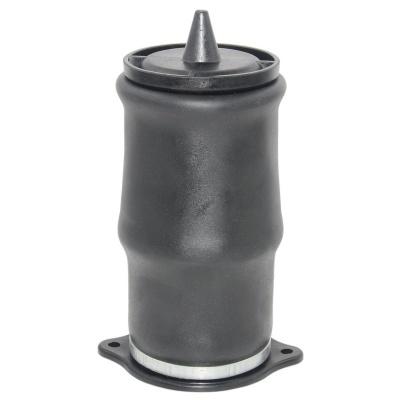 Fole Pneumático Traseiro - Mercedes Classe V Viano (W369)/(W447)