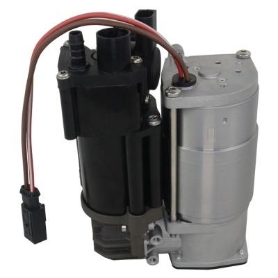 Compressor Suspensão BMW X5 (F15/F85)/ X6 (F16/F86)