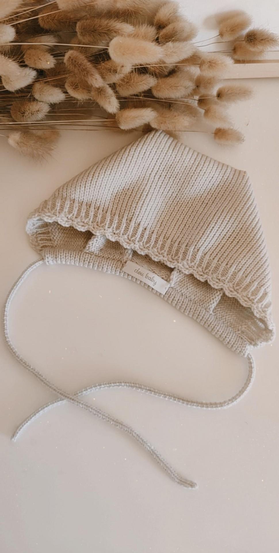 Touca Lã