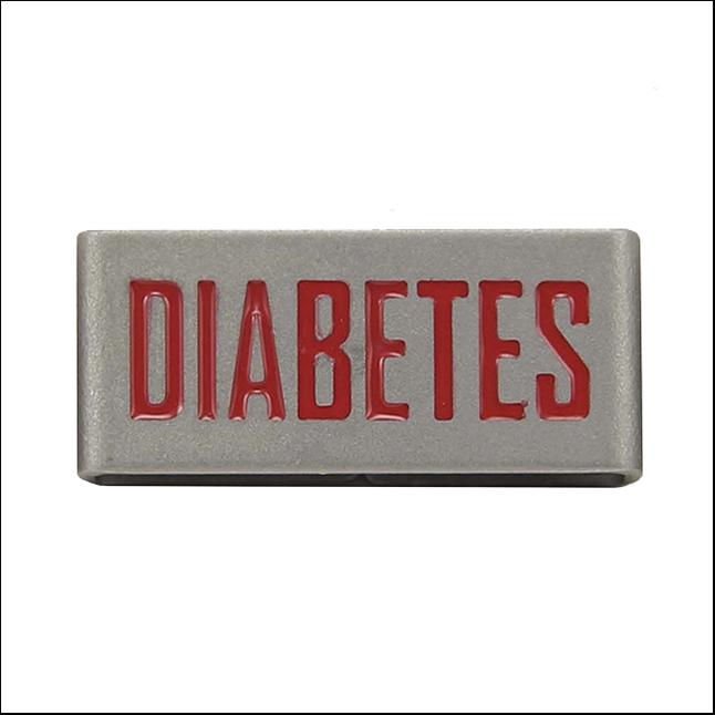 Chapa Diabetes