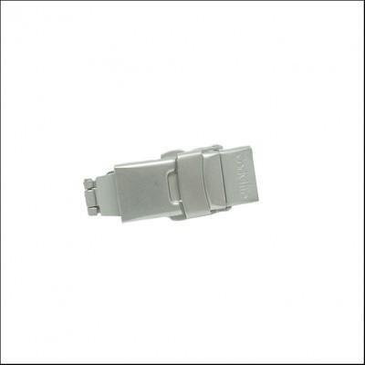 Fecho - 12mm