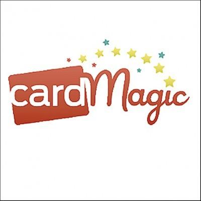 CardMagic